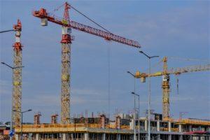 building-1804030_19202